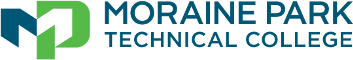 Moraine Park Technical College logo