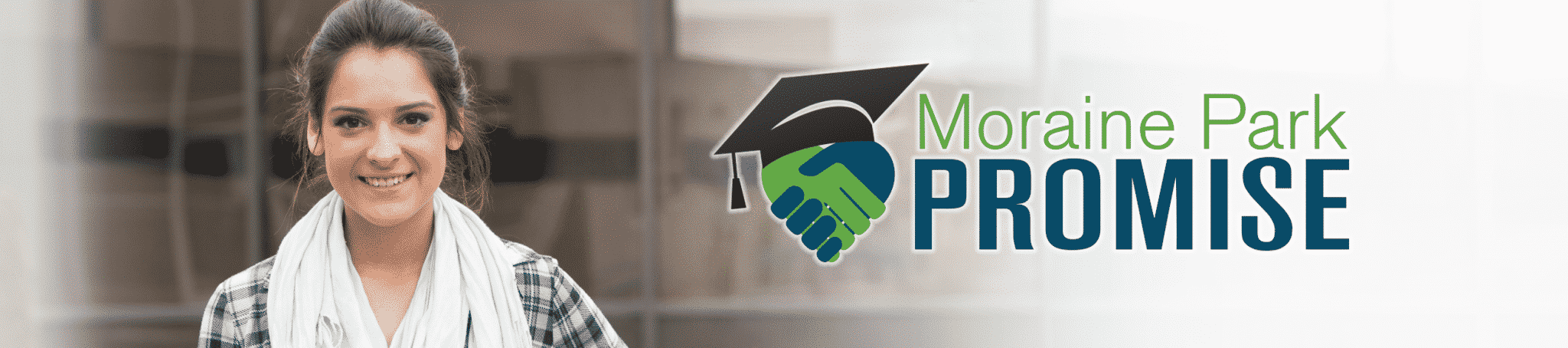 Promise program