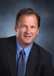 Jim Spannbauer