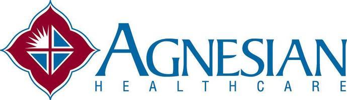 agnesian healthcare
