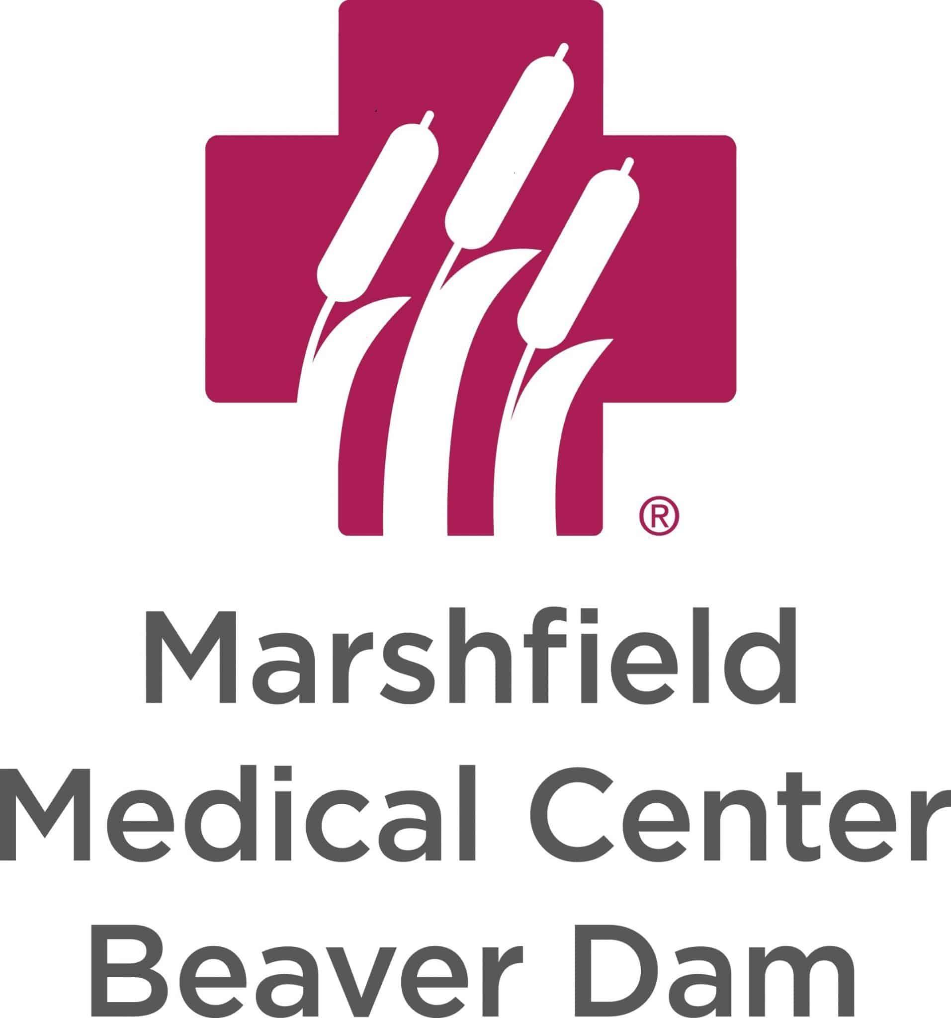 Marshfield Medical Center Beaver Dam