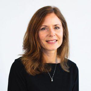 Kathy Broske