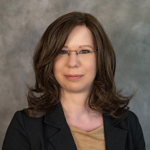 Jaclyn Jelinek