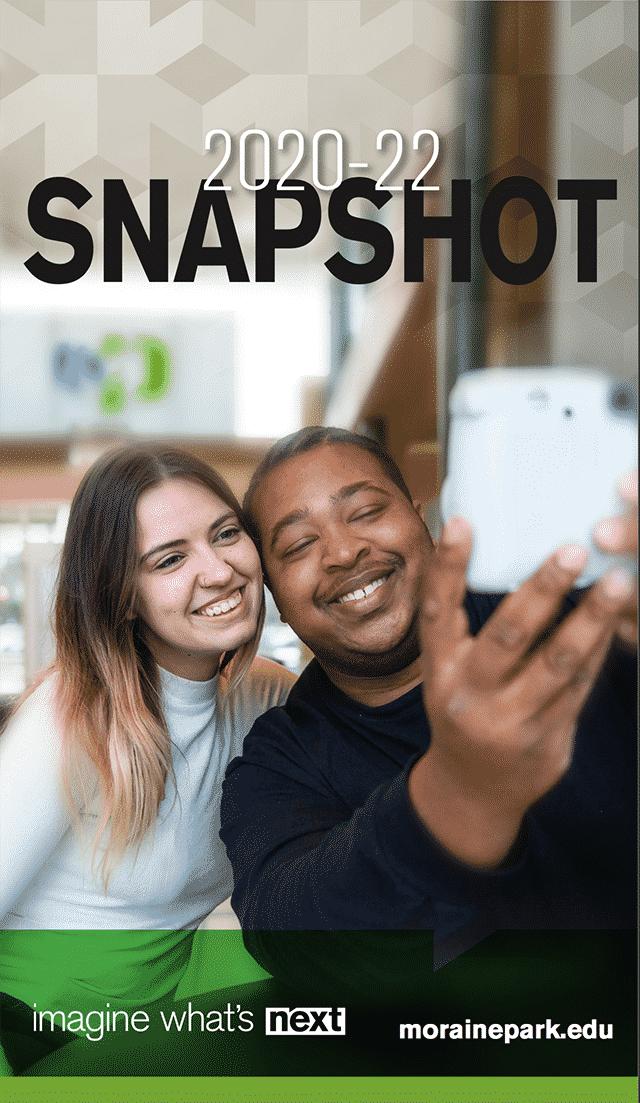 2020-2022 snapshot information