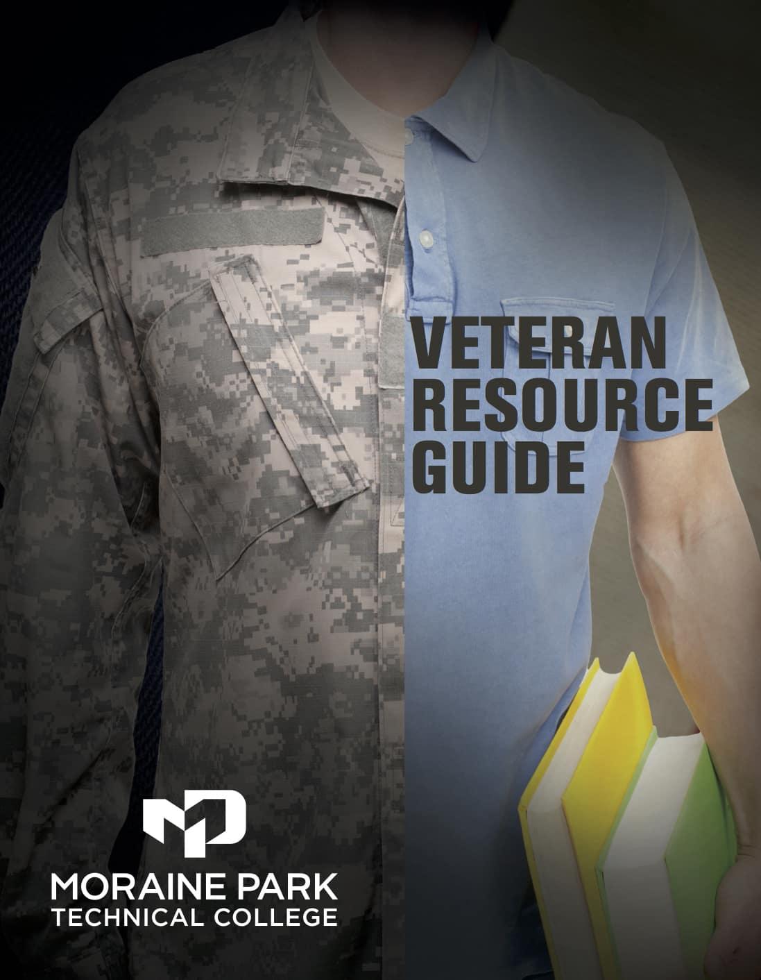 Veteran Resource Guide