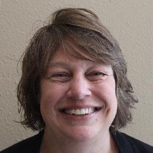 Annette Meihack