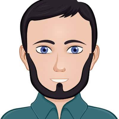 Lucas Nieman avatar